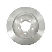 SS ROTOR,stainless steel rotors
