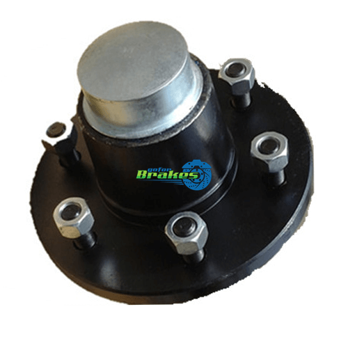 Agricultural Trailer Hubs china
