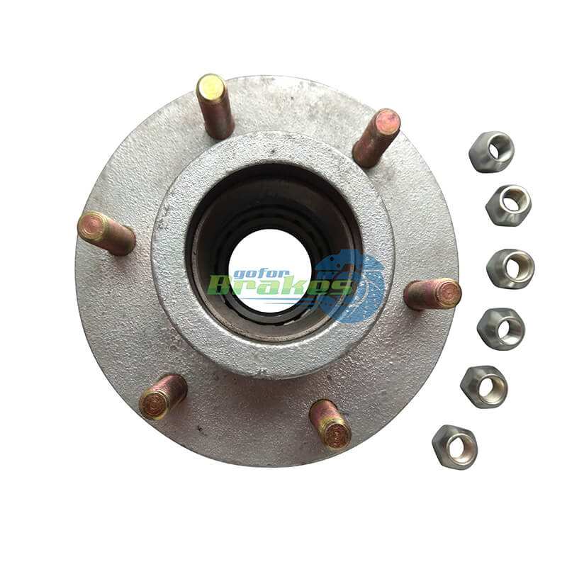 Land Cruiser Australia Lazy Hubs Supplier