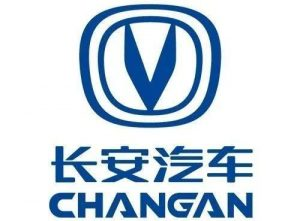 Chana Automobile 长安汽车