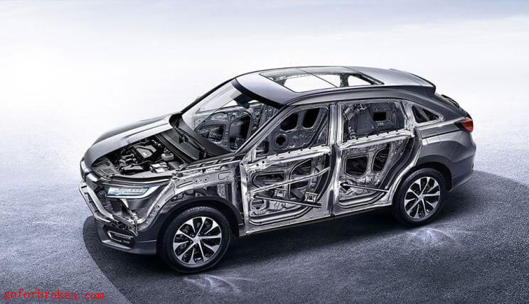 Will The New Super Steel Be Used On Automobile Chassis Soon (1)