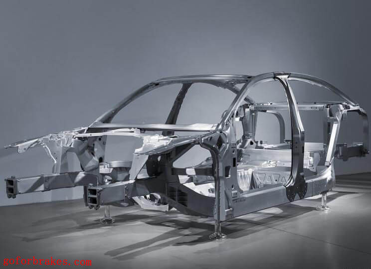 Will The New Super Steel Be Used On Automobile Chassis Soon (2)
